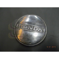 Tampa Do Alternador Honda Cb-500 Four (nacional)