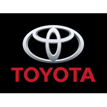 Junta Cabecote Motor Toyota Corolla 1.6 16valalvulas