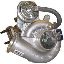 Turbina Fiat Ducato 2.3 Multijet 2010-2013 P/n5303 988 0116