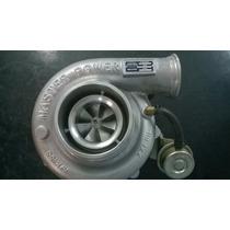 Turbina Master Power 805276 Vw / Ford