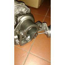 Turbina Original Mwm Sprint 4cc Eletr Volare A6/jipe Marrua