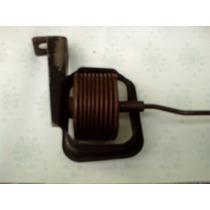 Valvula Termostatica Ar Motor 1600 Vw Variat 1 E 2 Tl Sp2 Tc