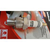 Vela Iridium Rd 135 Kart Rx180 Rdz 125 Hix-br8 Competição