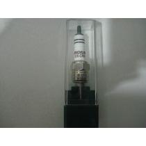Vela Iridium Cr9-eix Xre300 Cb300 Xr250tornado Twister