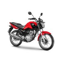Balanceamento Dinâmico Roda Pneu Moto Honda Cg 150 Fan Esdi