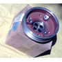 Polia Original Motor Ford Mwm Virabrequim Pick-up F1000 Turb