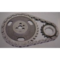 Kit Distribuicao Do Motor Gm Blazer /s10/ Ss10 4.3 V-6 92/