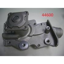 Bomba D Agua Ford 1.6 /1.8 /2.0 16v. 93/ Mondeo Sw /clx /glx
