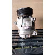 compressor Ar Condicionadorenault Scenic Ii/megane Ii