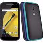 Smartphone Motorola Moto E (2ª Geração) Colors Dual Chip 4g