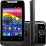 Motorola Xt918 Razr D1 Dual Chip 3g Tv Digital Android 4.1.2