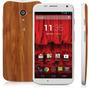 Smartphone Motorola Moto Xxt 1058 16gb Original Desbloqueado