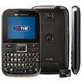 Celular Motorola Motokey Mini Ex108 Desbloqueado Completo