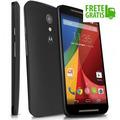 Celular Motorola Moto G 2ª Geração Dual Xt1068 Android 4.4