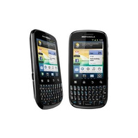 Motorola Xt316 Spice Key - 3.2mp, 3g, Wi-fi, Gps -de Vitrine