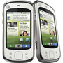 Motorola Quench Mb501 - 5mp, Android, Gps, Wifi, 2gb, Novo