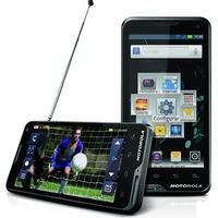 Motorola Xt682 Atrix Tv Gps Nacional+anatel Usado +nf