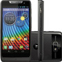 Mototola Xt920 Razr D3 - Dual Chip - Android 4.3 - 8mpx