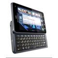 Milestone Xt860 Wi-fi Full Hd 3g Dual Core 8mp Hdmi 16gb