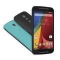 Smartphone Motorola Moto G Colors Dual Chip 8gb 2ª Geração