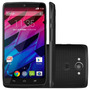 Motorola Moto Maxx Xt1225 4.4,21mp,64gb,4g Brinde E Frete!!!
