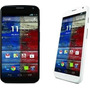 Celular Mp80 Android 4.2 Moto X-phone Wi-fi 2 Chip S3 S4 S5