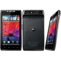 Celular Motorola Razr Xt910 16gb Dualcore Android Nacional