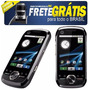 Celular Nextel Motorola I1 Android Touch Câm 5mp Frete Gráti