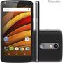 Oferta Celular Moto X Force Motorola 64 Gb 4g Frete Grátis