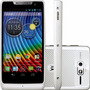 Motorola Razr D3 Xt920 Branco 2 Chips Android 8mp 3g Wifi