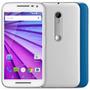 Motorola Moto G 3ª Geração Colors Xt1543 16gb Branco