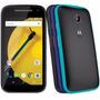 Locação Smartphone - Motorola Moto E Colors Xt1514 2ºg
