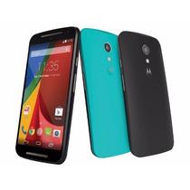 Celular Motorola Moto G2 16gb+ Nota Fiscal +garantia+ Frete*