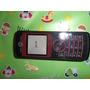 Vendo Um Celular Motorola W180 (carregador Incluso)