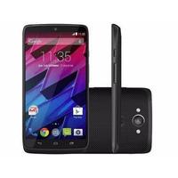 Celular Moto Max Maxx Android 4.4 8gb Tela 5 4g Frete Grátis
