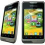 Motorola Motosmart Xt390 Cinza 3g 3.1mp Fm Mp3 Dual Chip