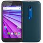 Celular Motorola Moto G3 Xt-1550 16gb Original Promoção!!!!