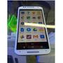 Novo Motorola Moto X Xt1060 Verizon / Gsm Desbloqueado 16gb
