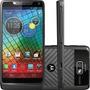 Smartphone Motorola Razr I Usado