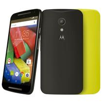 Motorola Moto G Colors Xt1078 - Dual Chip, 4g, 5 Hd, 8mp