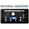 Motorola Milestone A853 3g Wifi Gps Andróid 2.2.1 Teclad 5mp