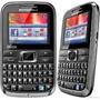 Celular Motorola Ex117 P/ Retirada De Peças
