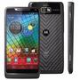 Motorola Razr I Xt890 Desbloqueado Nota Fiscal