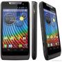 Celular Motorola Razr D3 Xt919 Android 3g Wifi Desbloqueado