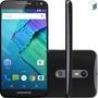 Telefone Celular Moto X Style Xt1572 32 Gb 4g 12x Sem Juros