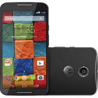 Motorola Novo Moto X Desbloqueado Android 4.4 Tela 5.2 32gb