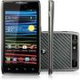 Motorola Maxx Razr Xt910 Android Tela 4.3 Memoria 16gb Preto