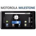 Motorola A853 Milestone Embalagem Lacrada E Garantia 1 Ano