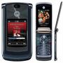 Celular Motorola V8 Novo Nacional!nf+fone+cabo+garantia!
