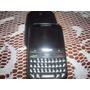 Celular Motorola - Ex 108 - Preto